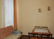 16 Pekarska st, Lviv, Lviv region, Ukraine. Photo  4