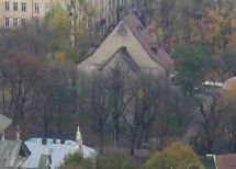 Lviv, Lviv region . Photo  4