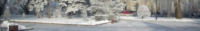 Тернопіль – це місто обласного значення, яке ще називають «столицею західного Поділля». Розташований на річці Серет. Тут проживає 217326 осіб, займаючи площу 72 км. кв. Через Тернопіль проходять важливі автомобільні та залізничні шляхи. Фото  2