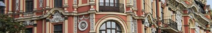 Буча – місто обласного значення в Київській області. Буча розташована в лісовій зоні, за 25 км від Києва. Місто займає територію 2657,6 га. У Бучі проживає приблизно 30 тисяч чоловік. Місто розташоване між двома притоками Ірпіні – Бучею та Ро�. Фото  5