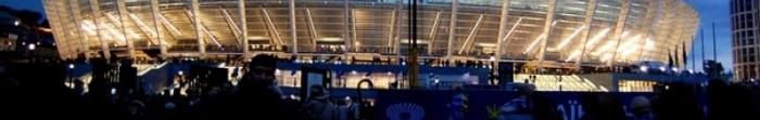 Буча – місто обласного значення в Київській області. Буча розташована в лісовій зоні, за 25 км від Києва. Місто займає територію 2657,6 га. У Бучі проживає приблизно 30 тисяч чоловік. Місто розташоване між двома притоками Ірпіні – Бучею та Ро�. Фото  4
