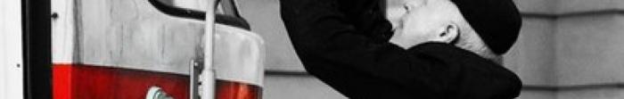Славутич – місто обласного підпорядкування у Київській області України, розташоване на лівому березі Дніпра, одне з наймолодших міст України. Назва міста пішла від давньослов'янської назви Дніпра. Розташоване за 120 км від Києва. Місто зай. Фото  3