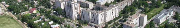 Regionem Winnica znajduje się w strefie leśno-stepowej bankowego Ukrainy i zajmuje Volyn-Podolsk i górskich Dniepru. Region ten został założony w 1932 roku, zajmuje powierzchnię 26,5 tysięcy metrów kwadratowych. km, ludność to 1 milion 908 tysięcy osób. Klimat jest umiarkowany kontynentalny, z łagodnymi zimami i ciepłymi latami. Region Winnica jest tylko obszar Ukrainy, którego terytorium nowoczesny prze. Photo  4