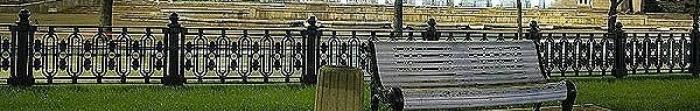 Нікополь - адміністративний центр Нікопольського району в Дніпропетровський області України. Місто розташоване на берегах Каховського водосховища річки Дніпро. Історія заселення цього регіону почалася в добу неоліту. Саме тут 1647 року Бог�. Фото  4