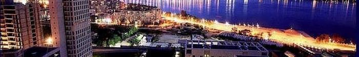 Верхньодніпровськ– центр Верхньодніпровського ройону, місто, яке розташоване на півночі Дніпропетровської області. 1780 р. – засновано слободу Григорівку (Новогригорівку) (сучасне місто Верхньодніпровськ. Тож саме цей рік взято за офіц. Фото  1
