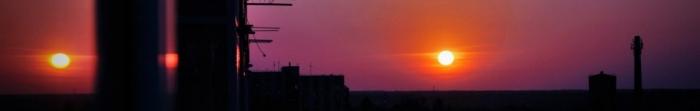 Житомирська областьрозташована в центральній частині Східно-Європейської рівнини, на півночі Правобережної України. Має 280 км спільного кордону з республікою Білорусь. Інша історична назва цих давніх слов'янських земель – Полісся. П�. Фото  4