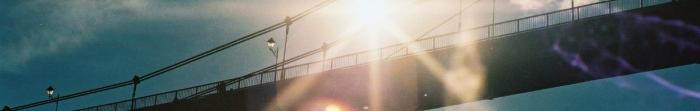 Житомирська областьрозташована в центральній частині Східно-Європейської рівнини, на півночі Правобережної України. Має 280 км спільного кордону з республікою Білорусь. Інша історична назва цих давніх слов'янських земель – Полісся. П�. Фото  3