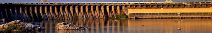 Гуляйполе - місто в Запорізькій області. Розташоване на річці Гайнур, межує з Дніпропетровською областю (на півночі) та з Донецькою (на сході). Засновано Гуляйполе 1785 року, як форпост. З 1938 року Гуляйполе має статус міста. Населення становить 14556 ж. Фото  5
