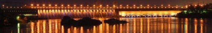 Гуляйполе - місто в Запорізькій області. Розташоване на річці Гайнур, межує з Дніпропетровською областю (на півночі) та з Донецькою (на сході). Засновано Гуляйполе 1785 року, як форпост. З 1938 року Гуляйполе має статус міста. Населення становить 14556 ж. Фото  1