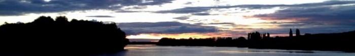 Нетешин город в Хмельницкой области Украины. Город лежит на реке Горынь, на северо-западе Украины и граничит с Ровенской областью.  Это одно из самых молодых городов в Украине. Хотя первое упоминание о городе датируется 1542 годом, свой статус Не. Фото  3