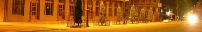 Нетешин город в Хмельницкой области Украины. Город лежит на реке Горынь, на северо-западе Украины и граничит с Ровенской областью.  Это одно из самых молодых городов в Украине. Хотя первое упоминание о городе датируется 1542 годом, свой статус Не. Фото  2