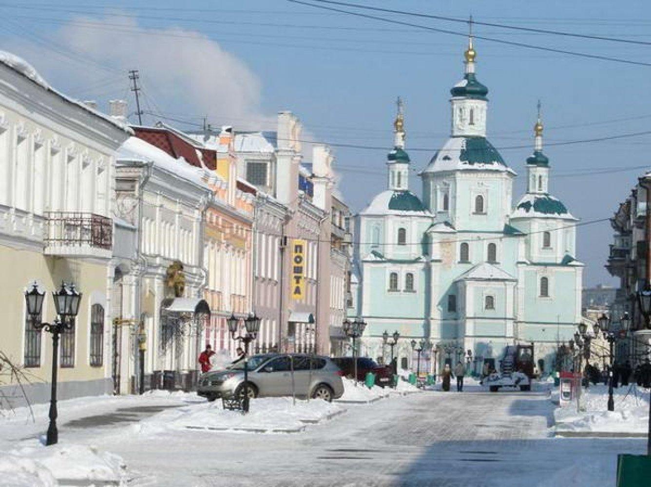 сумська область фото краснопілля