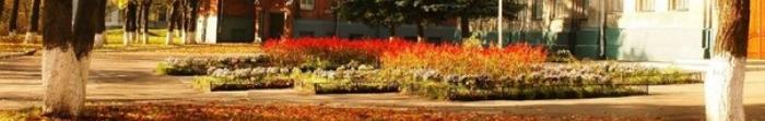 Конотоп – місто обласного підпорядкування у Сумській області, адміністративний центр. Місто розташоване на лівому березі річки Єзуч. Конотоп знаходиться в лісостеповій зоні України. Вперше про місто Конотоп згадується в 1634 році. За часів Ки. Фото  5