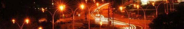Конотоп – місто обласного підпорядкування у Сумській області, адміністративний центр. Місто розташоване на лівому березі річки Єзуч. Конотоп знаходиться в лісостеповій зоні України. Вперше про місто Конотоп згадується в 1634 році. За часів Ки. Фото  3