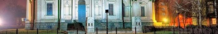 Конотоп – місто обласного підпорядкування у Сумській області, адміністративний центр. Місто розташоване на лівому березі річки Єзуч. Конотоп знаходиться в лісостеповій зоні України. Вперше про місто Конотоп згадується в 1634 році. За часів Ки. Фото  2