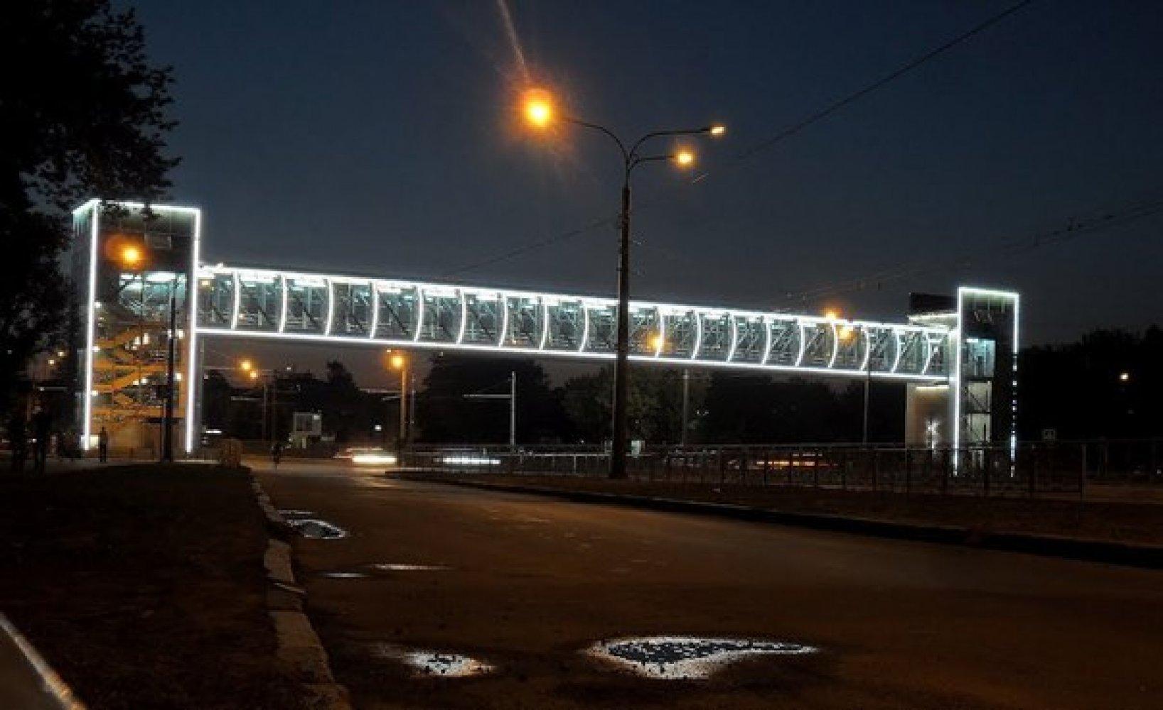 Знакомства харьковской области 8 фотография