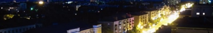 Чернигов - город, расположенный на западе Черниговской области. Областной центр Черниговской области. Чернигов относится к древнейших городов Украины-Руси. В начале IX века становится центром племени северян. В 1024 году - центр Черниговского кня�. Фото  5