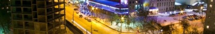 Чернигов - город, расположенный на западе Черниговской области. Областной центр Черниговской области. Чернигов относится к древнейших городов Украины-Руси. В начале IX века становится центром племени северян. В 1024 году - центр Черниговского кня�. Фото  4