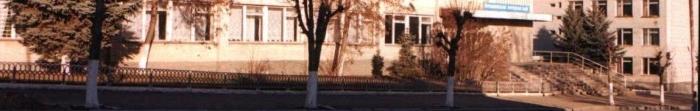 Перемишлянcький район – районний центр у південно-східній частині Львівської області. Місто лежить на берегах річки Гнила. Воно знаходиться на важливому автомобільному шляху: Львів-Івано-Франківськ. Тут проживає 6 918 осіб. Площа поселення ст�. Фото  2
