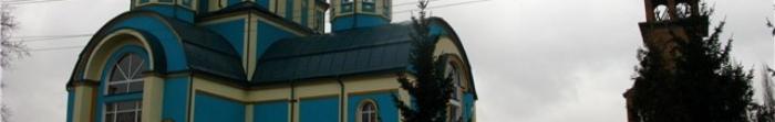 Судова Вишня – місто Мостиського району Львівської області, розташоване на річках Раків і Вишня. Воно знаходиться на відстані 15 км. від районного центру Мостиська, за 48 км. від Львова та 44 км. від Перемишля. Тут проживає 6434 особи. Площа посе�. Фото  3
