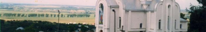 Wołków - wieś w powiecie, regionie Pustomytovskogo Lwów. To jest domem dla prawie 300 osób. Powierzchnia Rozliczenie to 1,79 km. kwadrat. Wioska znajduje się 22 km. z miasta, to ciekawe, że raz wszedł tu sam Iwana Franki.  Pierwsza pisemna wzmianka o wsi pochodzi z 1398 rok. Od czasów starożytnych, wioska wspólnota Wołków był aktywny. W szczególności, na początku XX wieku we wsi ce. Photo  4