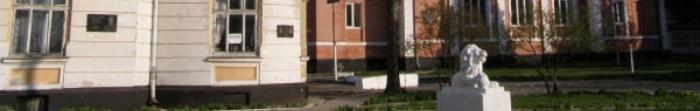 Радехів – районний центр у Львівській області. Місто простяглося на берегах річки Острівка. Тут проживає 9463 особи. Площа поселення становить 16,26 км. кв. Через місто проходять автомобільні й залізничні шляхи.  Датою заснування Радехова вв. Фото  1