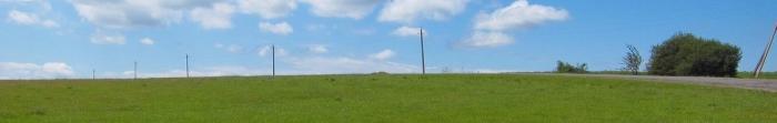 Сокаль – районний центр Сокальського району Львівської області. Розташований на правому березі ріки Західний Буг за 78 км. від Львова. Тут проживає 25 145 осіб. Площа становить 8,47 км. кв. Місто має свою залізничну станцію, сюдою курсують поїзди як. Фото  3