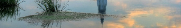 Сокаль – районний центр Сокальського району Львівської області. Розташований на правому березі ріки Західний Буг за 78 км. від Львова. Тут проживає 25 145 осіб. Площа становить 8,47 км. кв. Місто має свою залізничну станцію, сюдою курсують поїзди як. Фото  1