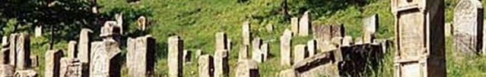 Старий Самбір — центр Старосамбірського району — місто, розташоване у верхів'ях р. Дністра у Львівській області. Засновано місто 1199 р., населення сягає приблизно 6,2 тис чол. Через місто проходять шляхи районного значення та залізниця, алі. Фото  2