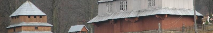 Rozluch - wieś Turka dzielnicy, regionu Lwowa. Położony nad brzegiem rzeki Yasenytsya, 14 km. od Turku. To jest domem dla 1268 osób. Space jest osada  2,2 km. kwadrat. Na południowy-wschód od wsi znajduje się Rozluch góra (932 m npm), która pochodzi Dniestru. Średnia wysokość wynosi 573 metrów nad poziomem morza. Wieś posiada własną stację kolejową. Również poprzez Rozluch przechodzi. Photo  4