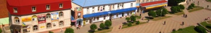 Жмеринка - місто у Вінницькій області, великий залізничний вузол. Перша згадка про Жмеринку, як про село в Подільській губернії датується початком 18 ст, а статус міста Жмеринка отримала у 1903 році. Площа міста налічує 18,26 кв. км., а населення--- 40,3 ти. Фото  1