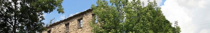 Могилев-Подольский - город, районный центр Могилев-Подольского района Винницкой области, находится на берегу реки Днестр, на границе с Республикой Молдовой. Площадь города насчитывает 21,63 кв. км, население свыше 32 тыс. человек, по состоянию на ав. Фото  4