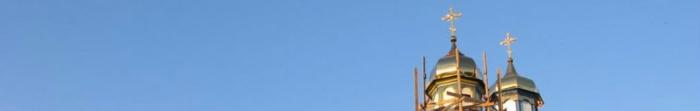 Могилев-Подольский - город, районный центр Могилев-Подольского района Винницкой области, находится на берегу реки Днестр, на границе с Республикой Молдовой. Площадь города насчитывает 21,63 кв. км, население свыше 32 тыс. человек, по состоянию на ав. Фото  2