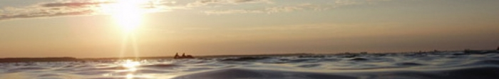 Світязь – село, що знаходиться в Шацькому районі Волинської області біля однойменного озера. Площа села становить 2,386 кв.км., проживає у селі приблизно 1845 чоловік, перша писемна згадка про Світязь датується 1431 роком. Клімат тут помірно-контин�. Фото  3