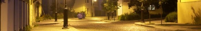 Луцьк — старовинне місто, обласний центр Волинської області, яке лежить на березі річки Стир. Площа міста становить приблизно 41.6км², населення—приблизно 213 тис. чол.Перша згадка про Луцьк датується 1085 роком.Кліматпомірно-континентал. Фото  3