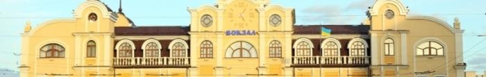 Луцьк — старовинне місто, обласний центр Волинської області, яке лежить на березі річки Стир. Площа міста становить приблизно 41.6км², населення—приблизно 213 тис. чол.Перша згадка про Луцьк датується 1085 роком.Кліматпомірно-континентал. Фото  2