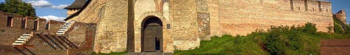 Луцьк — старовинне місто, обласний центр Волинської області, яке лежить на березі річки Стир. Площа міста становить приблизно 41.6км², населення—приблизно 213 тис. чол.Перша згадка про Луцьк датується 1085 роком.Кліматпомірно-континентал. Фото  1