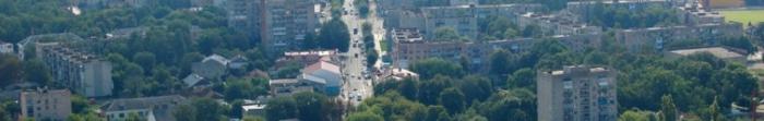 Ковель — давнє українське місто на Волині, районний центр Ковельського району, що знаходиться на березі ріки Турії. Загальна площа міста 47,3км. кв., загальна чисельність населення становить 68904 мешканців станом на 1 липня 2012 року. Перша писемна. Фото  3