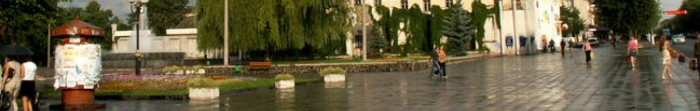 Ковель — давнє українське місто на Волині, районний центр Ковельського району, що знаходиться на березі ріки Турії. Загальна площа міста 47,3км. кв., загальна чисельність населення становить 68904 мешканців станом на 1 липня 2012 року. Перша писемна. Фото  2