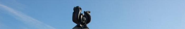 Нововолинськ – це є місто обласного підпорядкування,яке знаходиться на південному заході Волинської області. Площа міста становить 17 км кв., а населення Нововолинська налічує 57, 9 тис. мешканців станом на 1.01.2012. Нововолинськ був заснований у 1. Фото  5