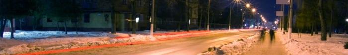 Нововолинськ – це є місто обласного підпорядкування,яке знаходиться на південному заході Волинської області. Площа міста становить 17 км кв., а населення Нововолинська налічує 57, 9 тис. мешканців станом на 1.01.2012. Нововолинськ був заснований у 1. Фото  3
