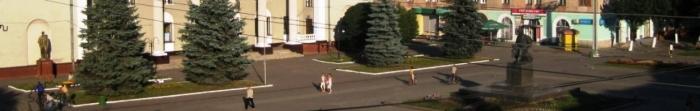Нововолинськ – це є місто обласного підпорядкування,яке знаходиться на південному заході Волинської області. Площа міста становить 17 км кв., а населення Нововолинська налічує 57, 9 тис. мешканців станом на 1.01.2012. Нововолинськ був заснований у 1. Фото  2