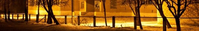 Нововолинськ – це є місто обласного підпорядкування,яке знаходиться на південному заході Волинської області. Площа міста становить 17 км кв., а населення Нововолинська налічує 57, 9 тис. мешканців станом на 1.01.2012. Нововолинськ був заснований у 1. Фото  1