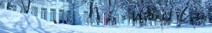 Vladimir-Wołyń - ukraińska starożytne miasto w Wołyniu, położony nad brzegiem Meadows River. Jego powierzchnia wynosi 16.05 km. kwadrat., całkowita populacja 38.800 mieszkańców z dniem 1 stycznia 2012 roku. Pierwsza pisemna wzmianka o Vladimir Wołynia pochodzi z roku 988. Klimat jest umiarkowany kontynentalny z relatywnie łagodnym zimy, a lata stosunkowo umiarkowany i wilgotny, o średniej temperaturze powietrza 7,4 ° C. Photo  1