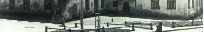 Любомль - город на северо-западе Волынской области. Площадь города составляет 11,986 кв. км., население-более 10 000 жителей, первое упоминание о городе датируется 1287 годом. Любомль размещен во влажной и умеренно-теплой мишанолисовий хвойно-широколис. Фото  4