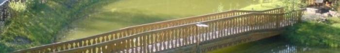 Lyuboml - wartość mistorayonnoho w północno-zachodniej części województwa wołyńskiego. Obszar miasta jest 11.986 metrów kwadratowych. Km., Populacji ponad 10 000 mieszkańców, pierwsza wzmianka o mieście pochodzi z 1287 rok. Lyuboml umieszczony w wilgotnym i ciepłym umiarkowanego iglaste-liściaste mishanolisoviy strefie geograficznej, zwany także ukraiński Polesia lub krawędź Polesie. Klimat jest konty. Photo  3