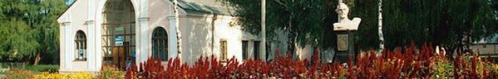 Любомль - город на северо-западе Волынской области. Площадь города составляет 11,986 кв. км., население-более 10 000 жителей, первое упоминание о городе датируется 1287 годом. Любомль размещен во влажной и умеренно-теплой мишанолисовий хвойно-широколис. Фото  2