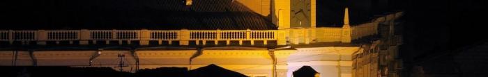Роком заснування Житомира заведено вважати 884-ий. Згідно легенді, назвою місто завдячує відданому дружинникові київських князів Аскольда та Діра – Житомирові. Сучасне місто майже зусібіч облямовують древні лісові масиви, крізь нього про. Фото  3