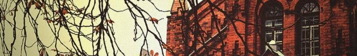 Годом основания Житомира принято считать восемьсот восемьдесят четвёртом. Согласно легенде, названием город обязан преданному дружинника киевских князей Аскольда и Дира - Житомира. Современный город почти со всех сторон окаймляют древние ле�. Фото  1