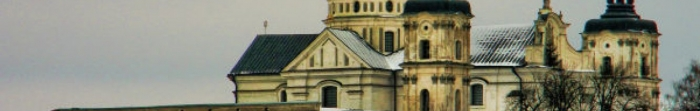 Бердичів - місто у Житомирській області, друге за розмірами та численністю населення після обласного центру. Тут проживає близько 90 тисяч мешканців. У ХІХ столітті Бердичів був одним із найбільших торгівельних і промислових центрів України. Фото  3